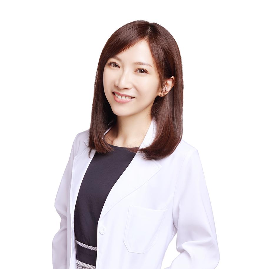 璞美陳心瑜醫師914X914