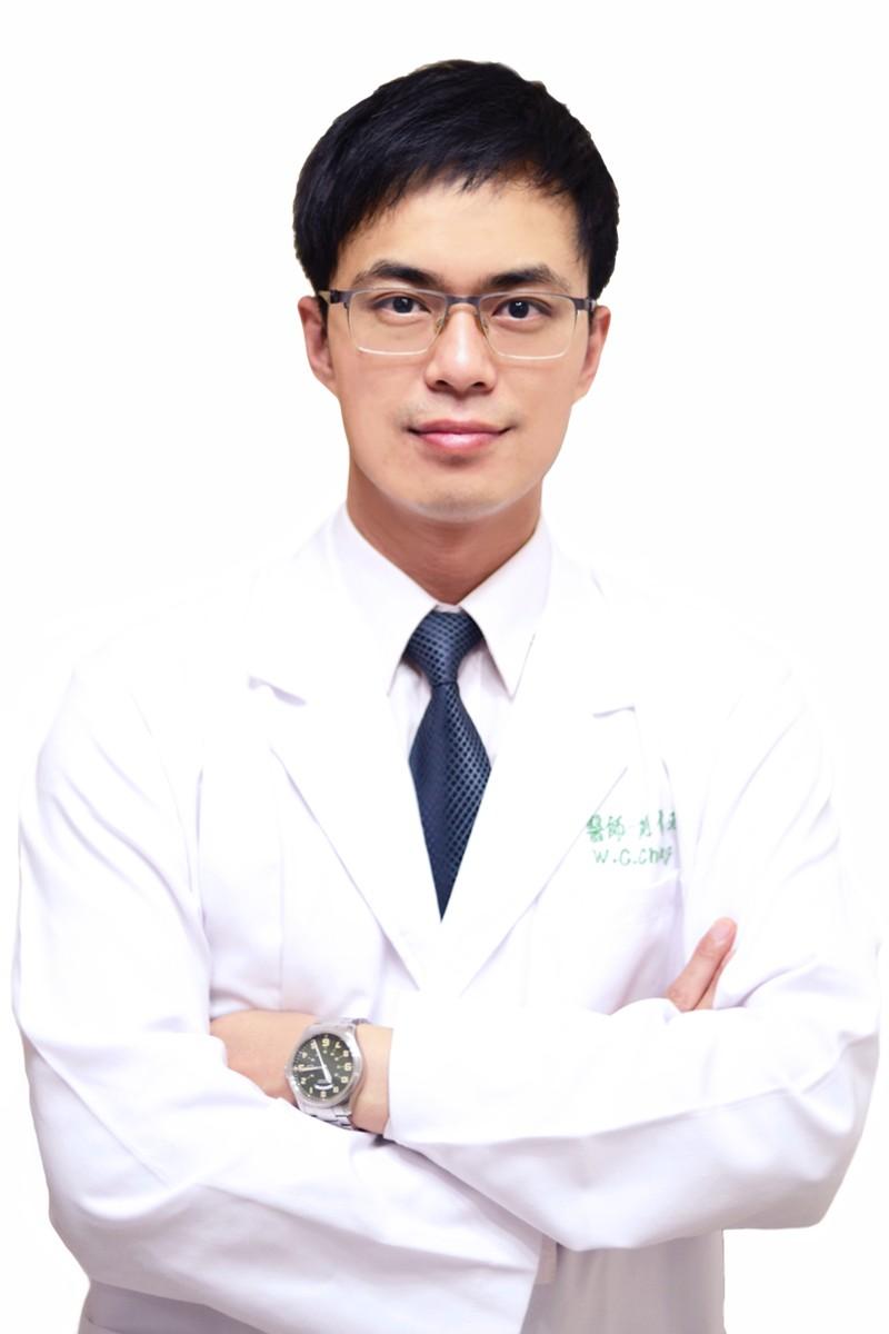 璞美整形外科醫美診所-五官精雕專家.拉皮.隆鼻.抽脂隆乳.下巴.正顎削骨