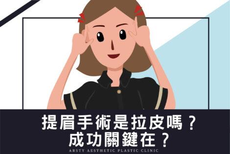 醫學新知封面 21
